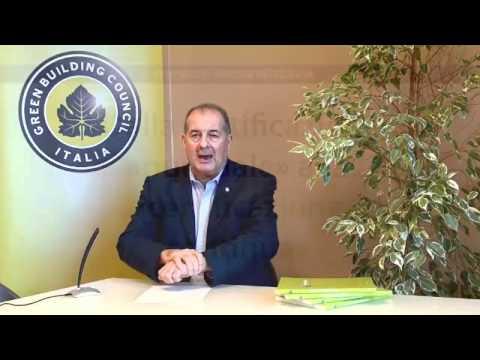 Educare alla sostenibilità | Mario Zoccatelli