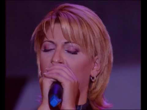 שרית חדד - הכאב הזה - Sarit Hadad - This pain