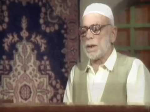 URDU NAAT( Dil Main Merey )AZAM CHISHTI.BY  Naat E Habib