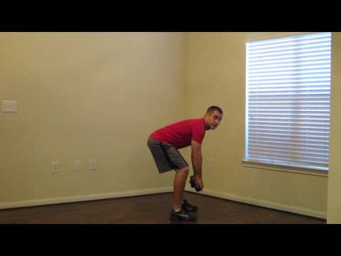 10 Minute Leg Workout for Women - Get Rid Of Cellulite Exercises for Thighs - HASfit