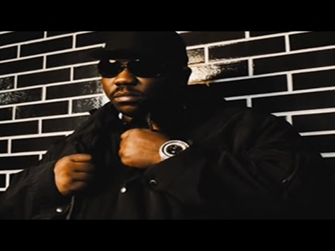 Beanie Sigel - What You Talkin Bout (Jay Z Diss) (New/CDQ/Dirty/NODJ)