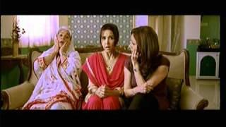 Whats Up India - Remix - Saas Bahu Aur Sensex
