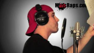 B.O.B Airplanes (Remix/Cover) - Jason Chen & MarsRaps
