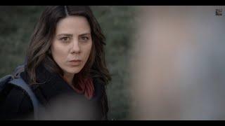 7 - Aneta Langerová - Tráva (oficiální video)
