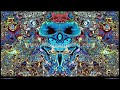 Shpongle - Divine Moments of Truth (Animated videoclip) !!!TRIPPY!!!