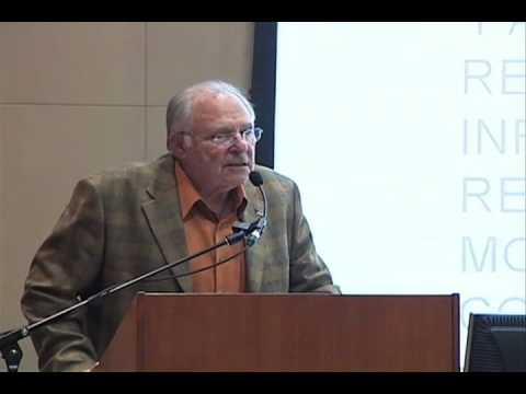 Paul Ekman - &quot;Darwin, the Dalai Lama and the nature of compassion&quot; -1fLji0Y9fdk