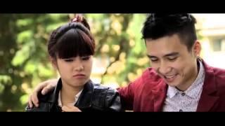 Phim Ngắn: Tình Yêu Đến Từ Trái Tim [Short Film HD]