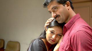 Deivamagal 14-05-2015 Suntv Serial | Watch Sun Tv Deivamagal Serial May 14, 2015