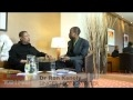 Part 2 EP30 - TOSH Mag TV Show with Shoggy Tosh featuring Dr. Kenoly