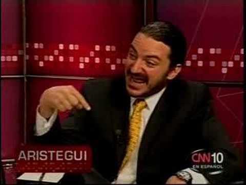 Ley Televisa....para (nosotros) principiantes