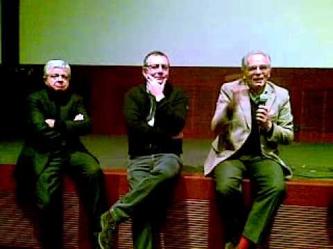 Puglia: una regione per il cinema - a Milano dal 15/12 al 2/1/2011