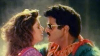 Seethakaalam Premaku Full Video Song    Aswamedham