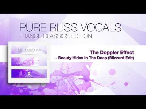 The Doppler Effect - Beauty Hides In The Deep (Blizzard Edit) - UCGZUm6BGA3vvDpXXda-ejxw