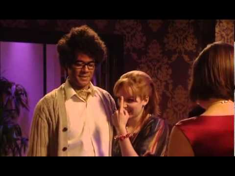 The IT Crowd Season 3 Extra - Outtakes