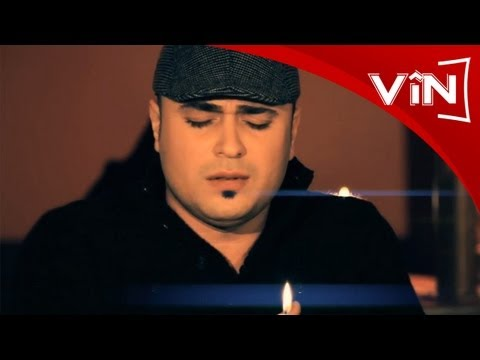 Cotyar Zaxoyi - Wereve - New Clip Vin Tv 2012 HD