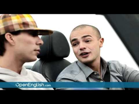 Open English - Aprende inglés con el curso número uno de Latino América.