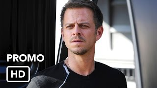 """Graceland 2×10 Promo """"The Head of the Pig"""" (HD) Thumbnail"""