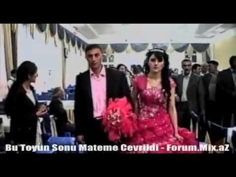 Zaurla Gunayin Toy Sekilleri