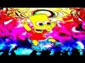 Psy Trance GOA @ Psychedelic Circus Vol.12 2018