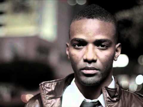 Konshens - Dem Nuh Real (Raw) - Dancehall Plague Riddim - February 2012 {AUDIO}