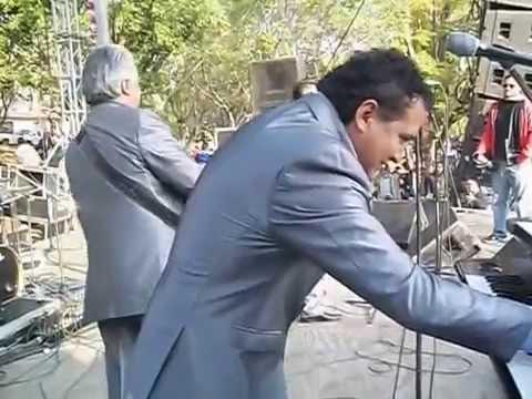 Videos . día 9, Huaracheros. Fiestas Guadalupanas Sahuayo 2014