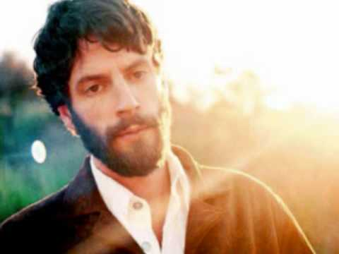 Ray Lamontagne-You Should Belong to me