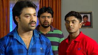 Priyamanaval 04-08-2015 Suntv Serial | Watch Sun Tv Priyamanaval Serial August 04, 2015