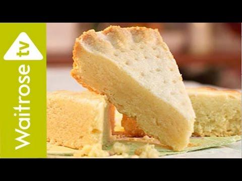 Traditional Shortbread | Waitrose