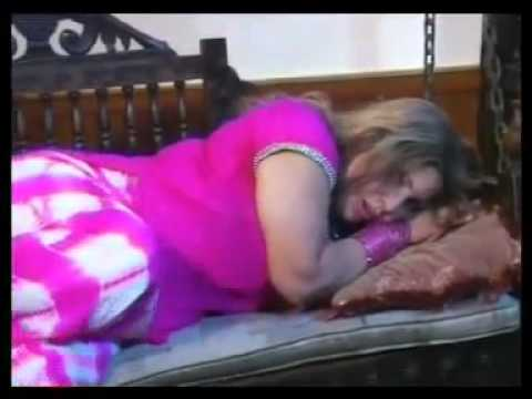NEW WIFE'S HOT MUJRA SUPERB