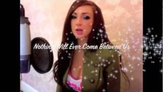 Jemma Pixie Hixon- Next To You - Chris Brown Ft Justin Bieber