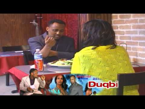 new somali film 2010