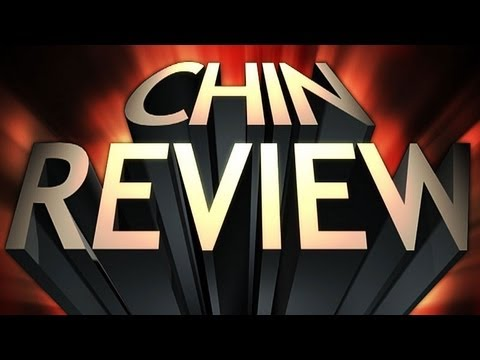 The Chin Review