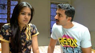 Deivamagal 27-04-2015 Suntv Serial | Watch Sun Tv Deivamagal Serial April 27, 2015