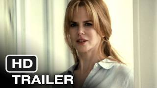 Trespass - Movie Trailer (2011) HD