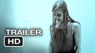 Apartment 1303 3D Official Trailer (2013) - Horror Movie HD
