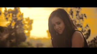 Unconditionally- Katy Perry (cover) Megan Nicole and Jason Chen