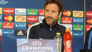 [LIVE] Δημοσιογραφική Διάσκεψη Thomas Christiansen #APOFCK #UCLhttps://www.youtube.com/watch?v=1sWmCOAG66o