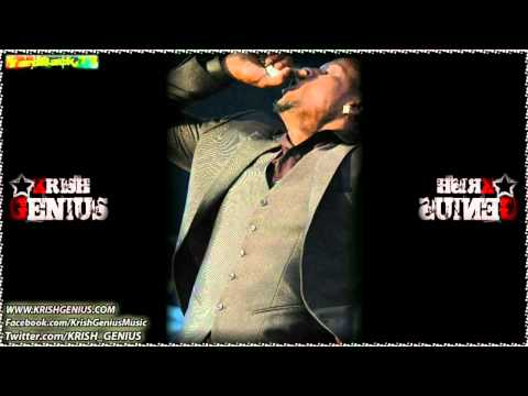 Aidonia - Lord Evil (Raw) [TNS Riddim] April 2012 -1sXRkC4dcYs