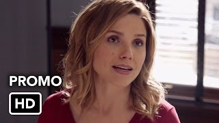 "Chicago PD 2×18 Promo ""Get Back to Even"" (HD) Thumbnail"