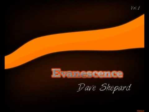 Progressive House-Minimal Mix-Evanescence - UC9x0mGSQ8PBABq-78vsJ8aA