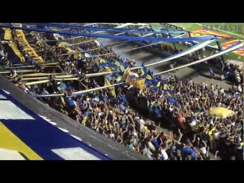 Boca Olimpo Cl12 / Sale Boca
