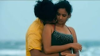 Ramudu Manchi Baludu Trailer 1