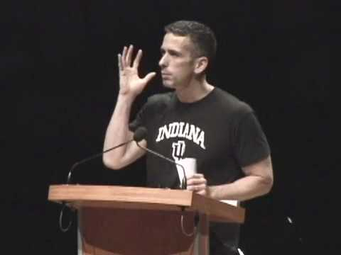 Dan Savage: Why do I prefer strong, aggressive women for sex and shy, passive girls for girlfriends?