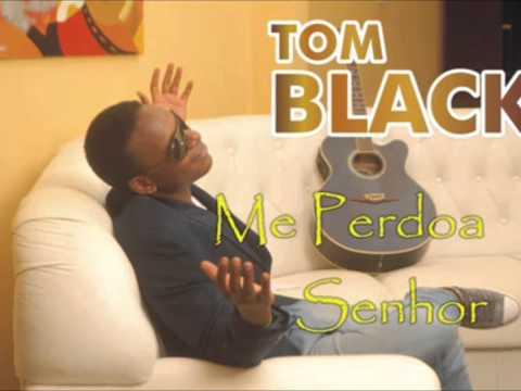 Tom Black - Vai Tudo Bem - 04 CD NOVO 2012