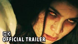 Blood Ransom Trailer (2014) - Alexander Dreymon, Anne Curtis HD