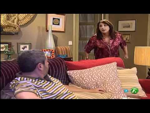 Escenas Matrimonio - Roberto y Marina 2
