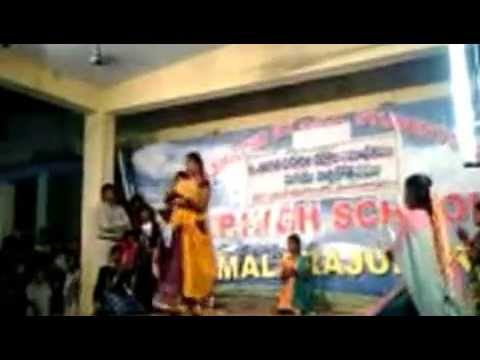 indian village side record dance nice video clips ...fully HD