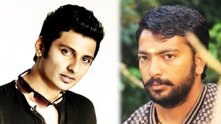 Watch Jeeva & Kalaiarasan's connection with Gemini Ganesan Red Pix tv Kollywood News 25/Nov/2015 online