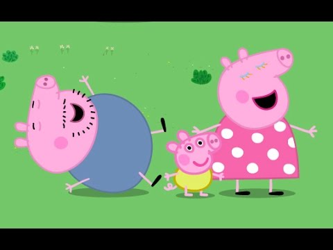 peppa pig english episodes 2014 full hd   descargar mp3 gratis
