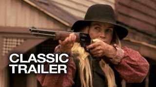 "<span aria-label=""Ghost Town: The Movie (2007) Official Trailer # 1 - Action HD by Movieclips Classic Trailers 5 years ago 99 seconds 21,024 views"">Ghost Town: The Movie (2007) Official Trailer # 1 - Action HD</span>"